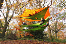 Load image into Gallery viewer, TRILLIUM HAMMOCK, Hammock & Tree Tents, TentSile - Best Tents Store