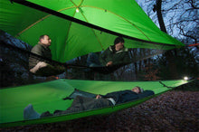 Load image into Gallery viewer, VISTA TREE TENT, Hammock & Tree Tents, TentSile - Best Tents Store
