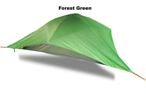 VISTA TREE TENT, Hammock & Tree Tents, TentSile - Best Tents Store