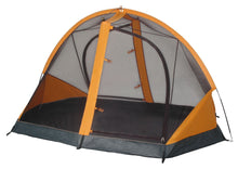 Load image into Gallery viewer, Yellowstone Backpacking Tent 7'x5' | GigaTent, Camping Tents, Gigatent - Best Tents Store