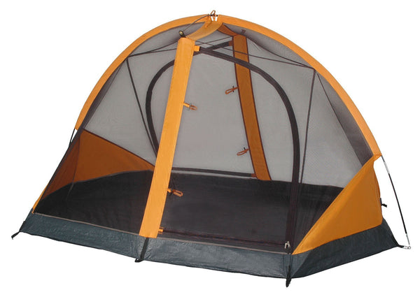 Yellowstone Backpacking Tent 7'x5' | GigaTent, Camping Tents, Gigatent - Best Tents Store
