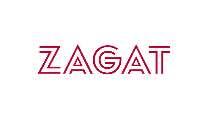 The Zagat Review - True North Ale Company