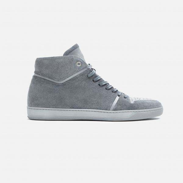 Court-Top | GREY
