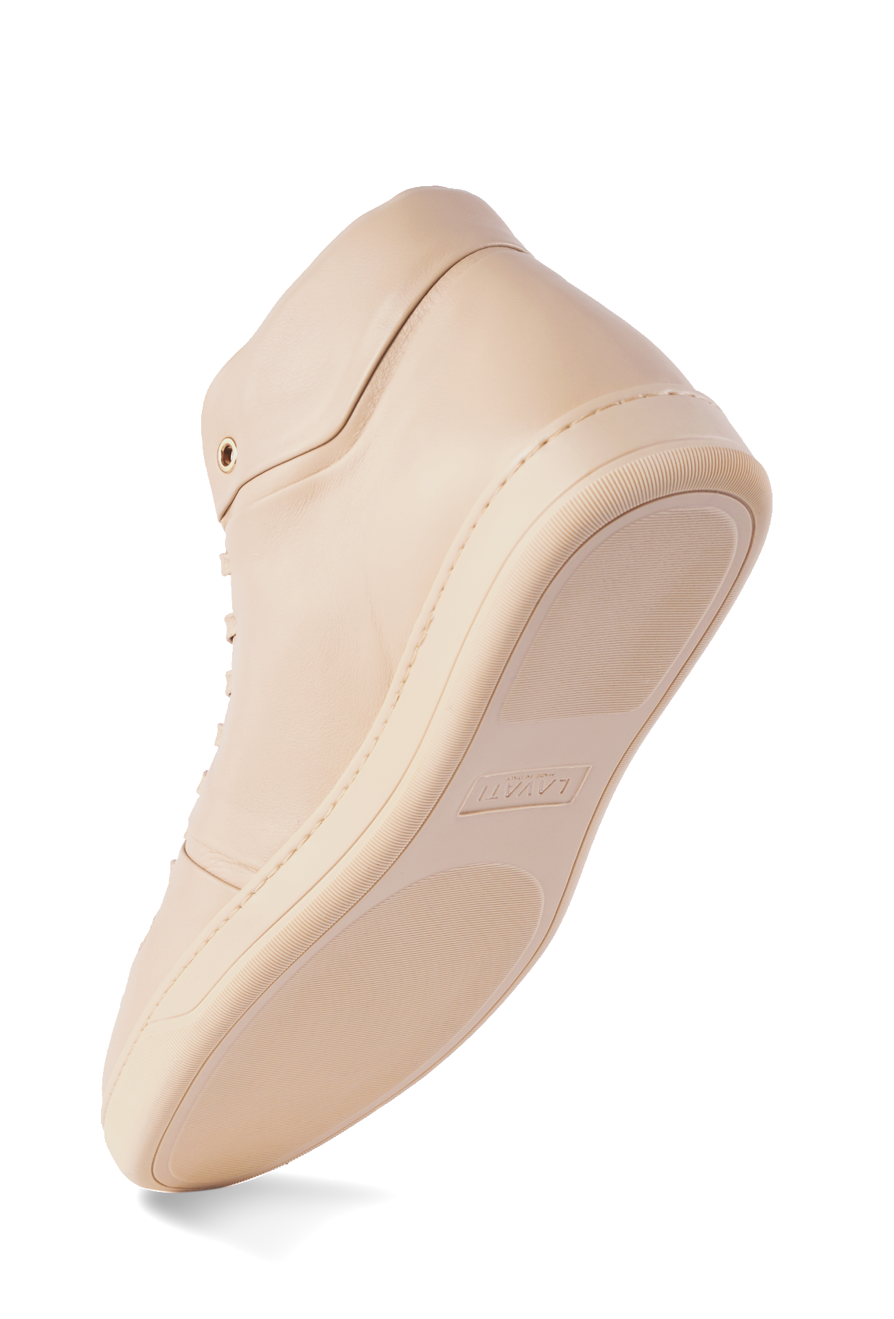 Court-Top | CREAM