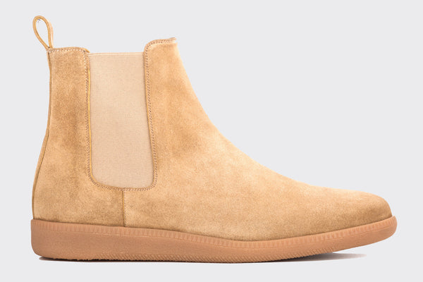 Chelsea Boots | SELINE
