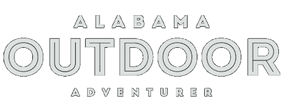 Alabama Outdoor Adventurer