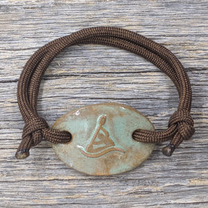Outdoor Adventure Kayak Bracelet