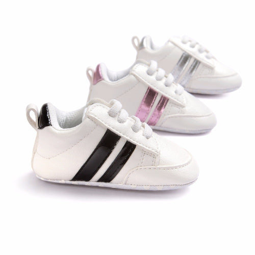 Baby First Walker Sneakers