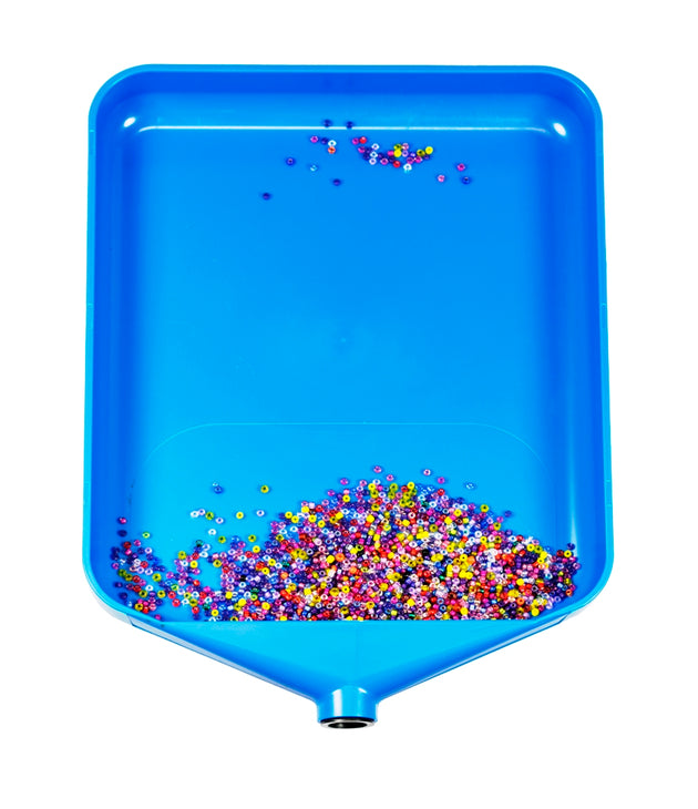Tidy Tray for All Hobbiests