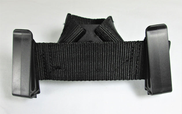Fishing Net Holster