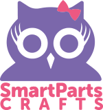 SmartPartsCrafts