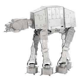 Metal Earth At-At Model Kit, Star Wars, kit0328