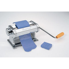 Polymer Clay Press, Pasta Maker, tol0966