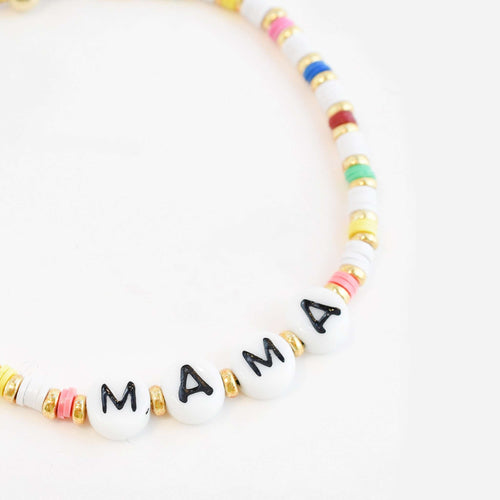 All You Need Bracelet - MamaBracelets Jewelry