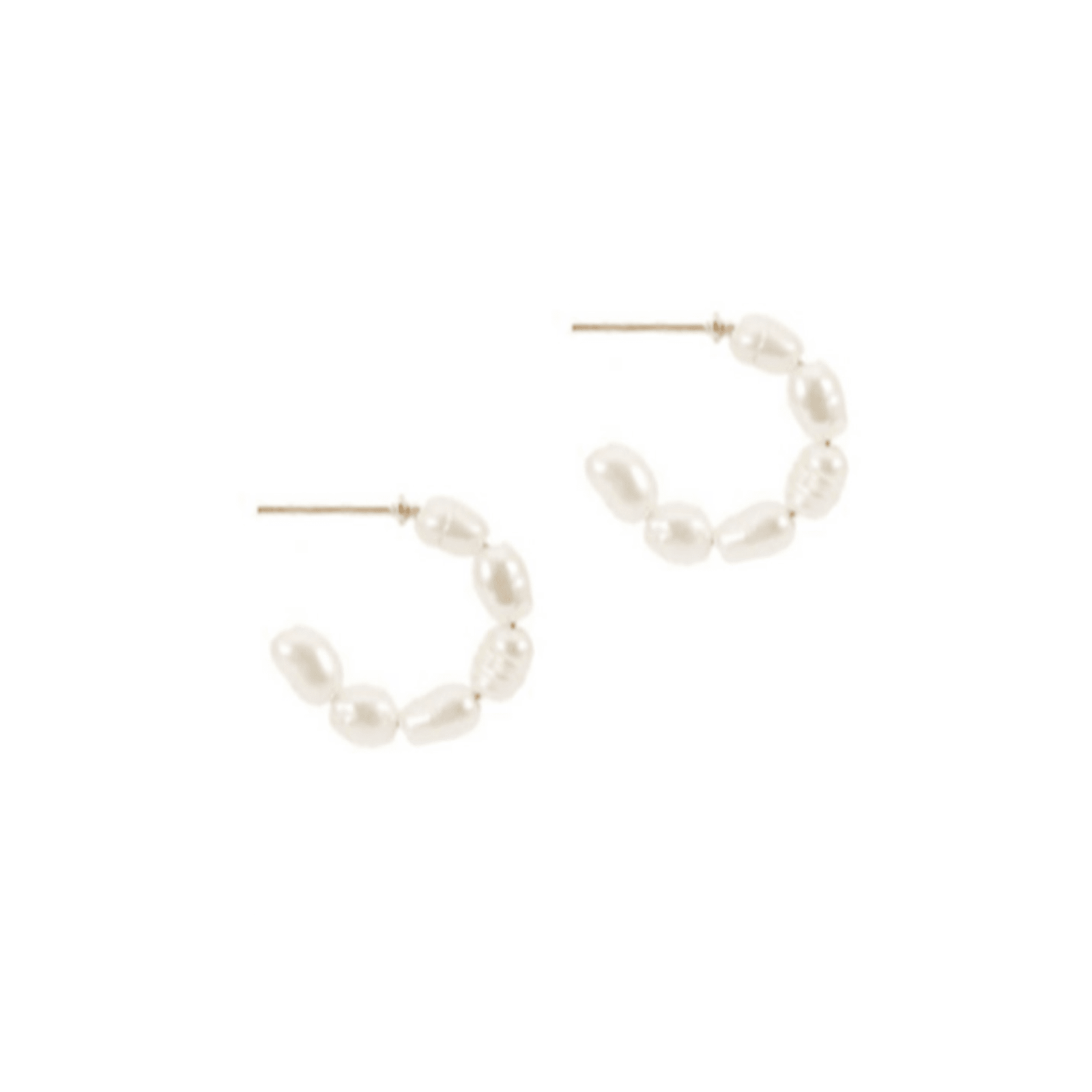 petite-princess-leia-hoopearrings-jewelry