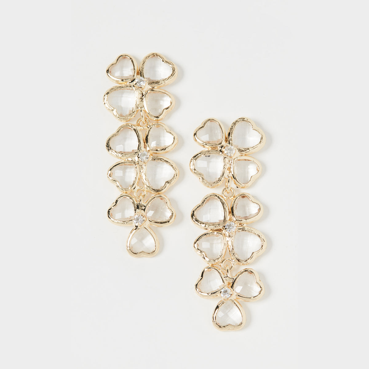bouton-d-39-or-earrings