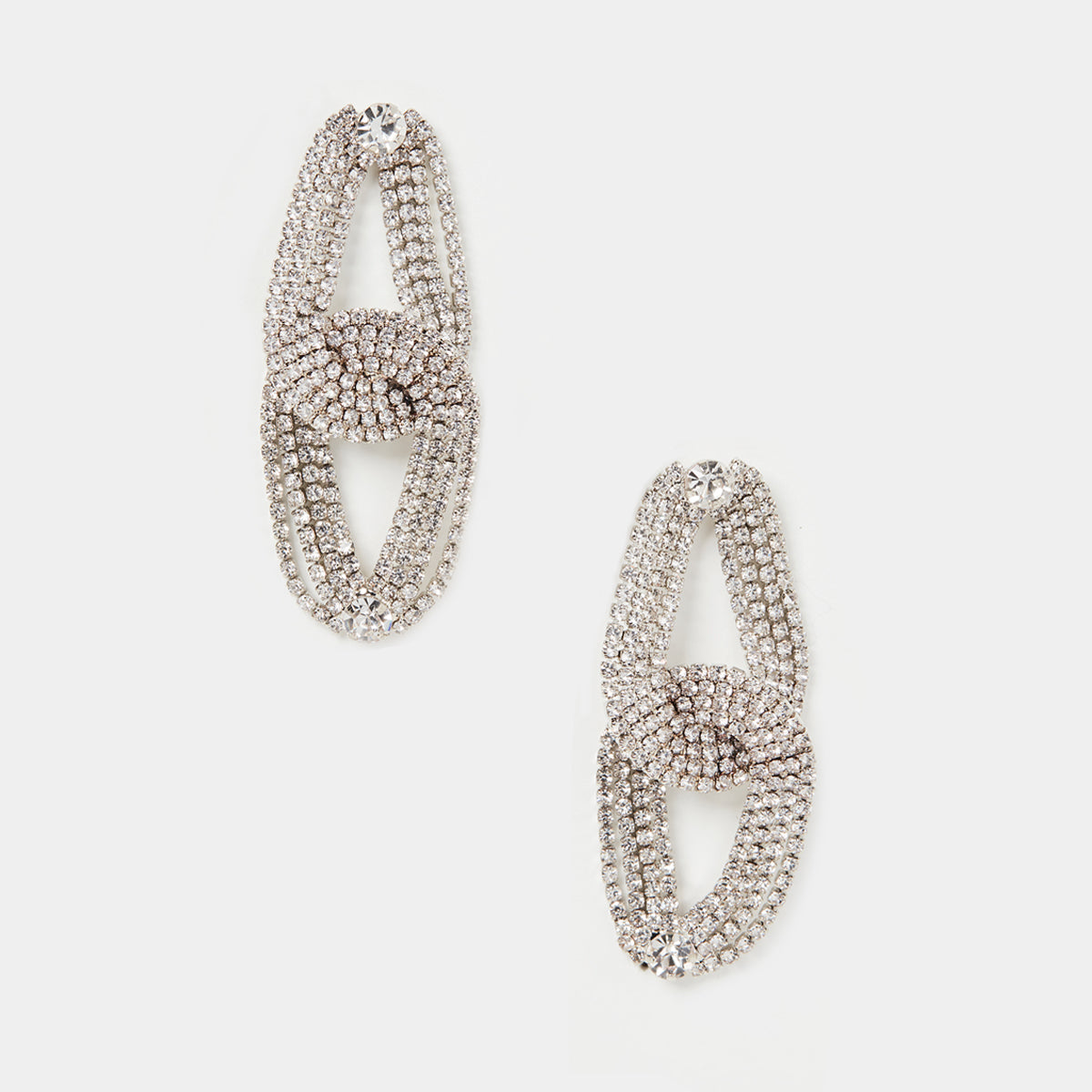 discotheque-earrings