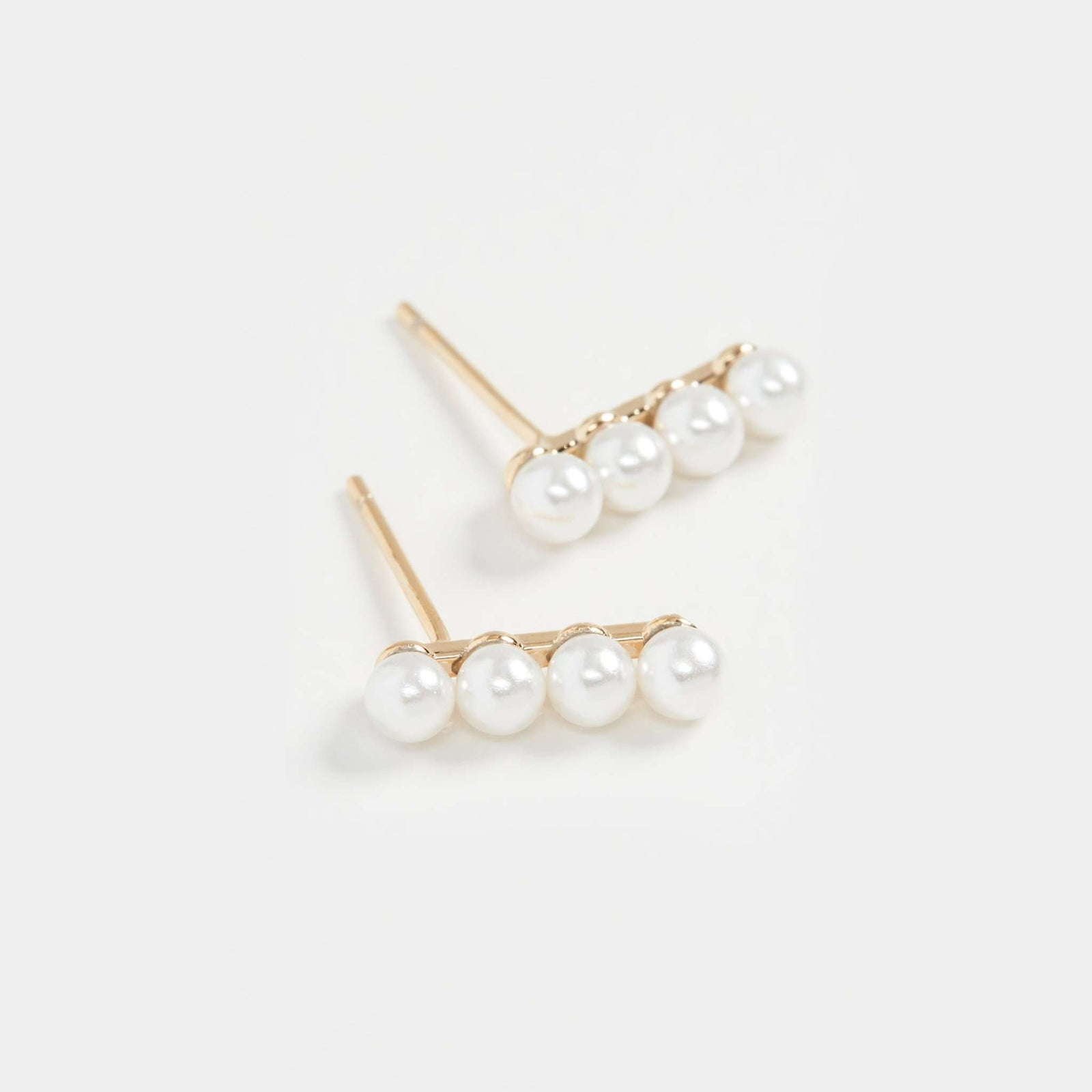 empress-studearrings-jewelry