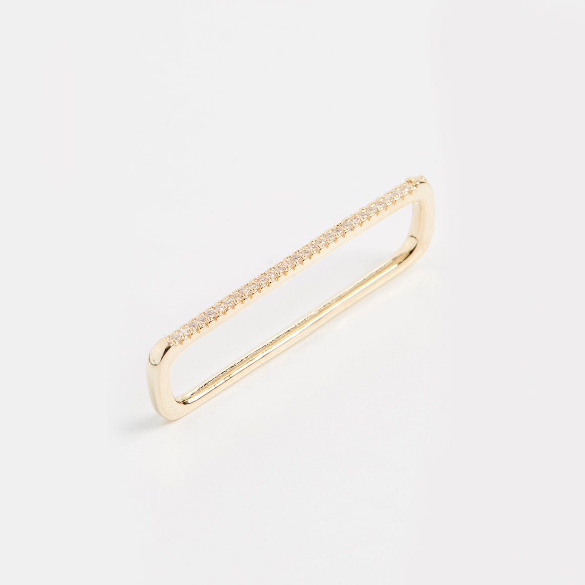 endless-ear-cuff