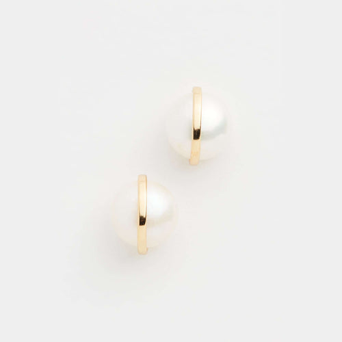 Essential Earring StudEarrings Jewelry