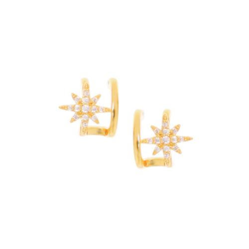 Estella EarringEarrings Jewelry