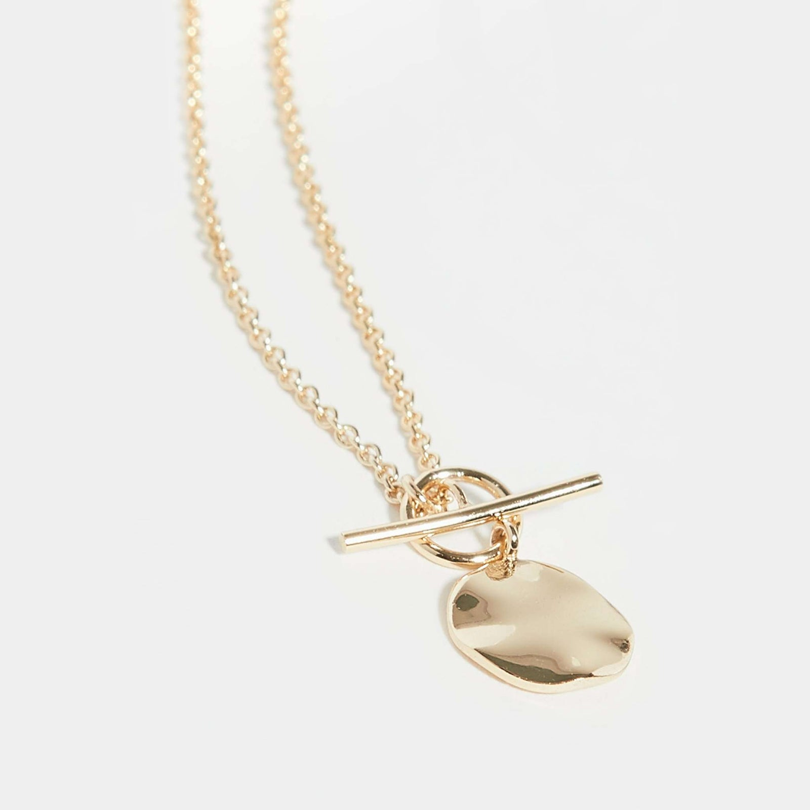 Image result for shashi etoile necklace - Pretty Necklaces Under $100 - Everyday From A