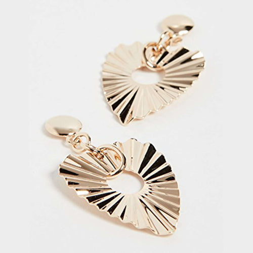 Heartbreaker EarringEarrings Jewelry