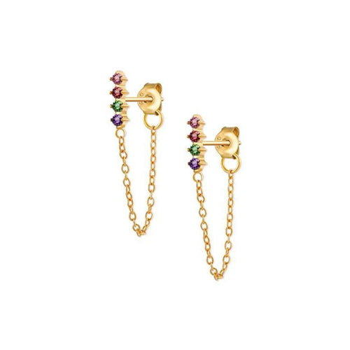 Jewel EarringEarrings Jewelry