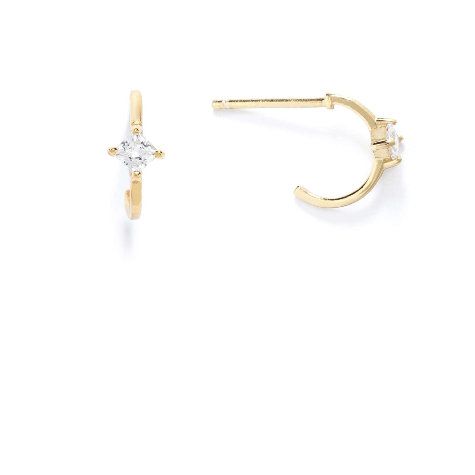 mini-bezel-hoopearrings-jewelry