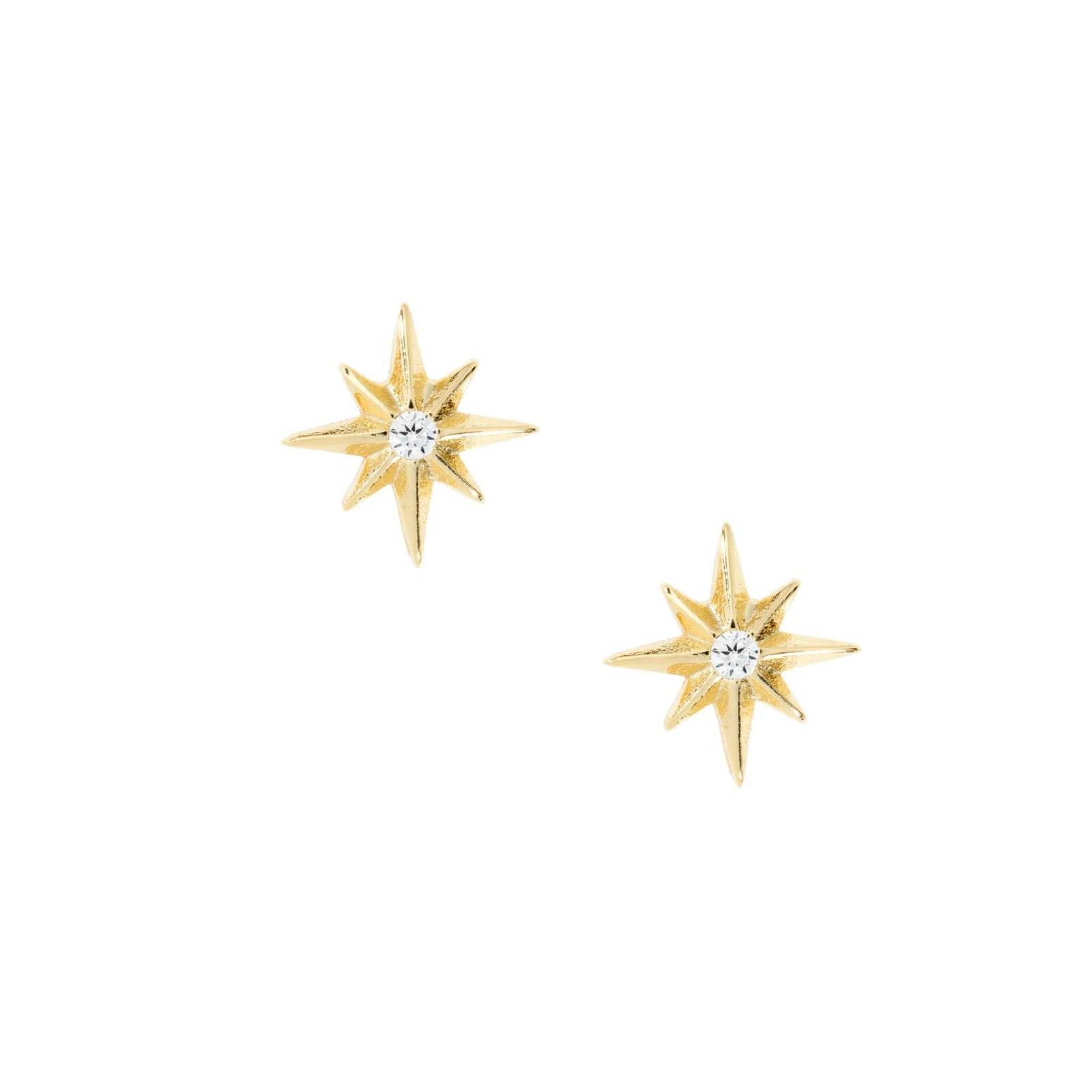 northern-star-studearrings-jewelry