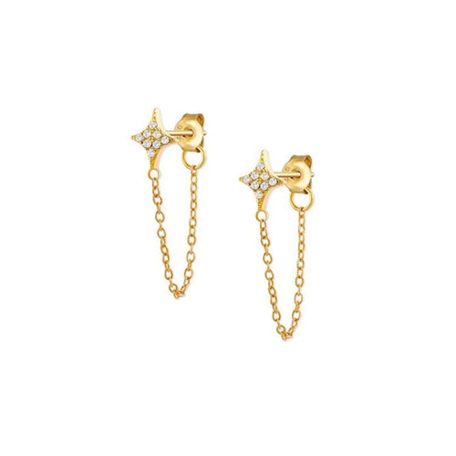 Nova EarringEarrings Jewelry