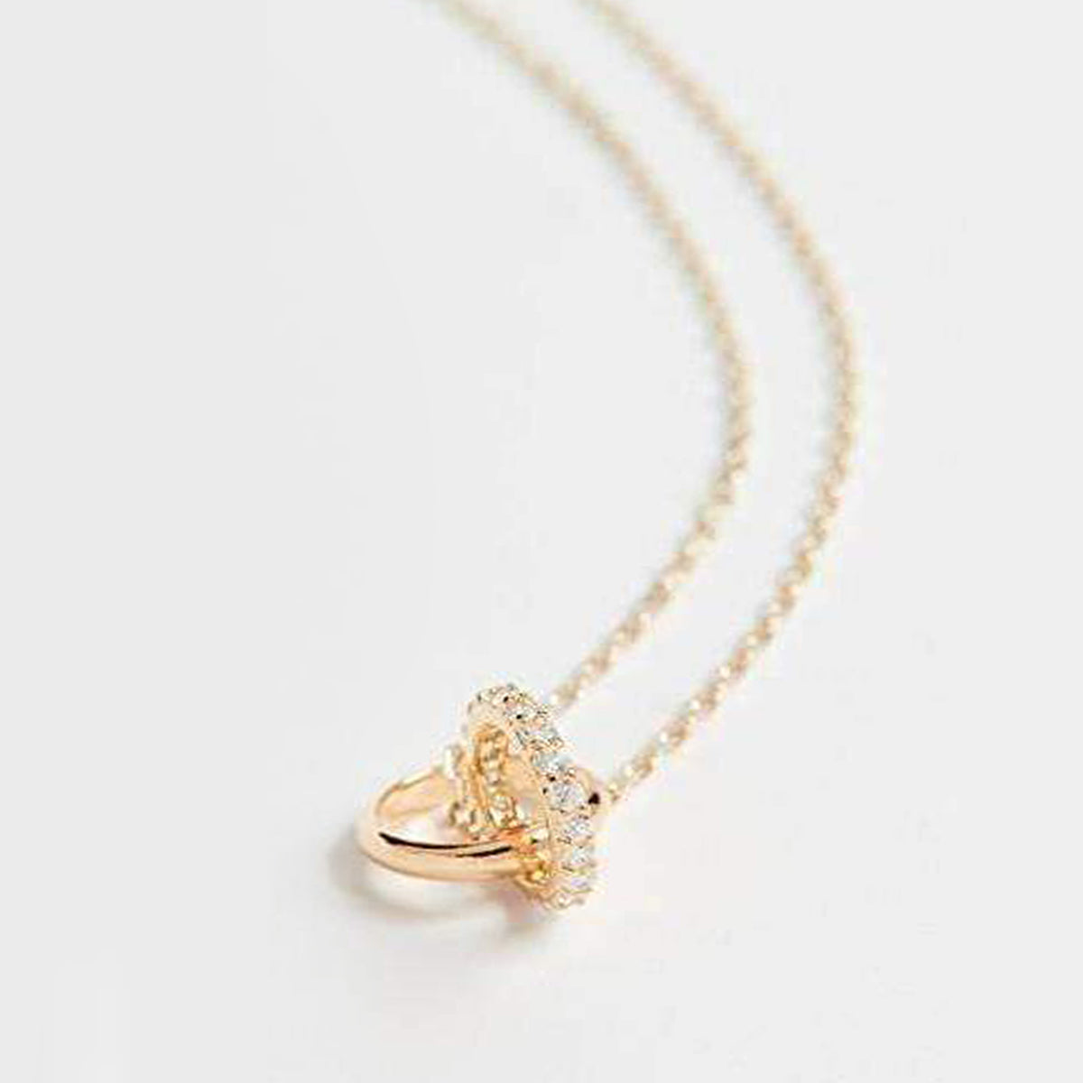 promises-necklace
