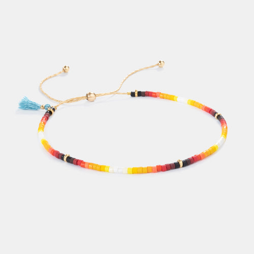 Sam Bracelet - Native