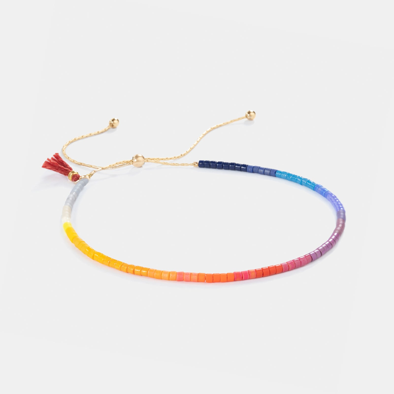 sam-bracelet-chromatic