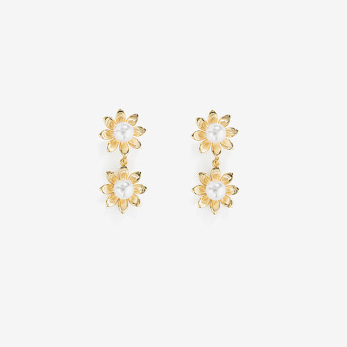 Daisy May Earring