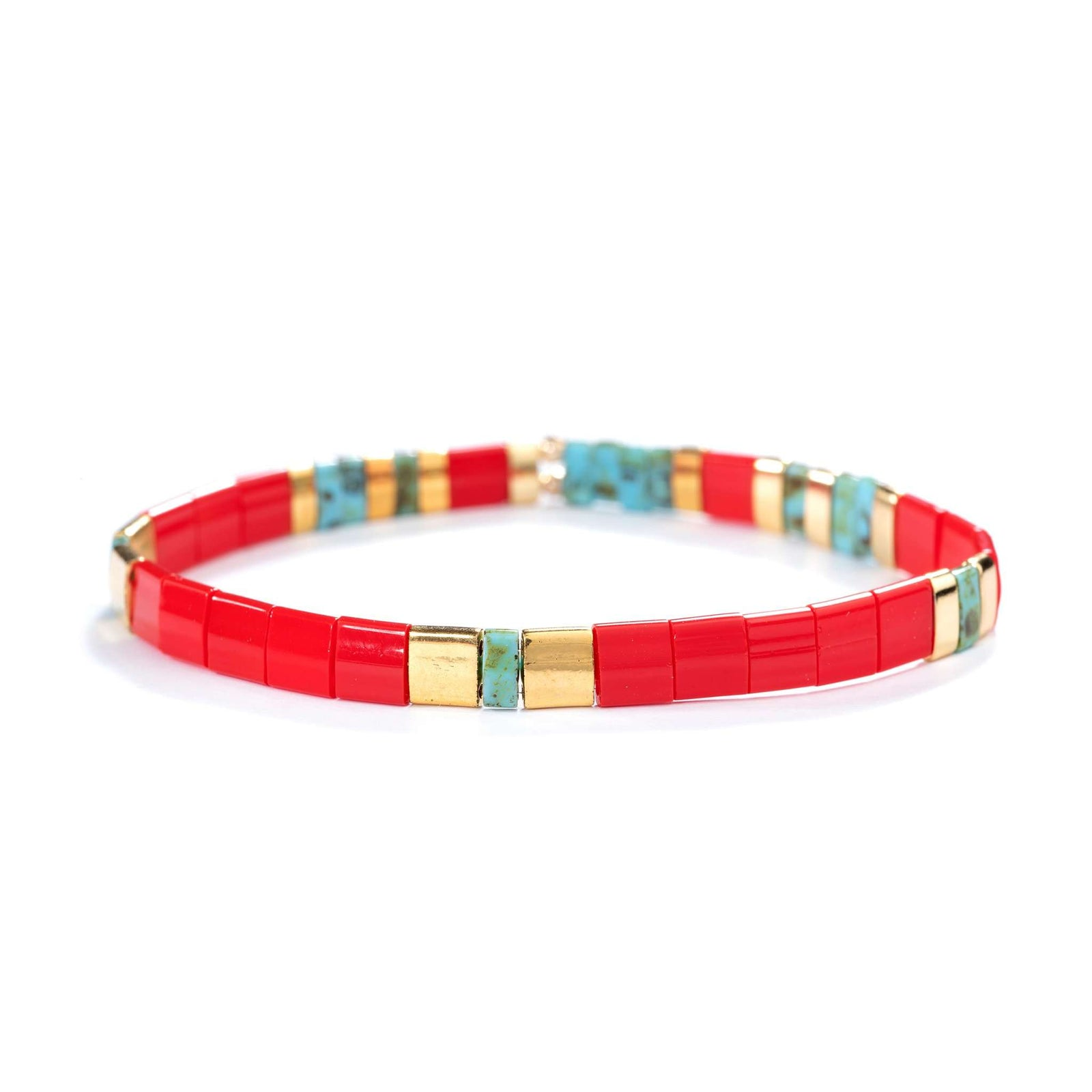 tilu-bracelet-wonder-womanbracelets-jewelry