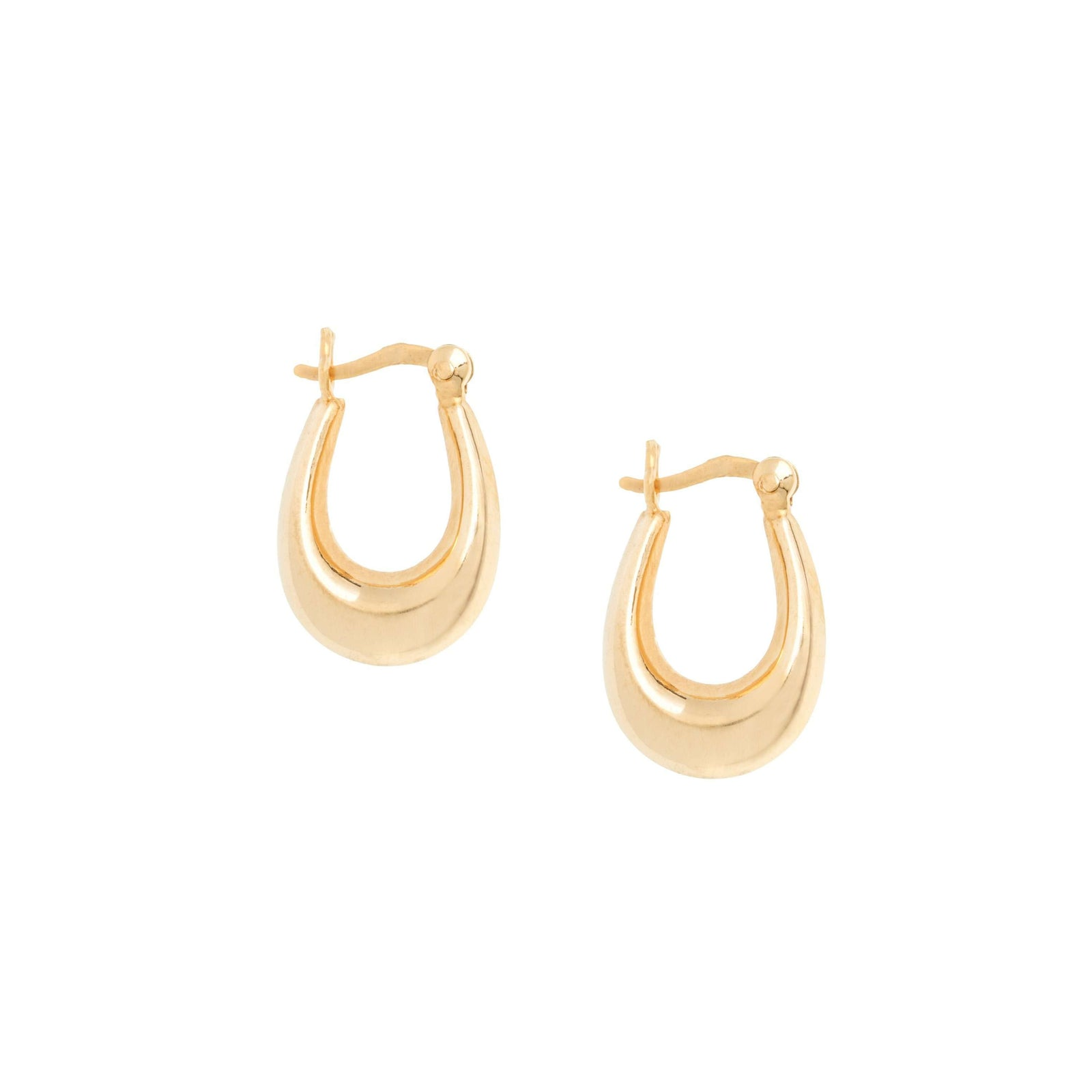 baby-sandra-hoopearrings-jewelry