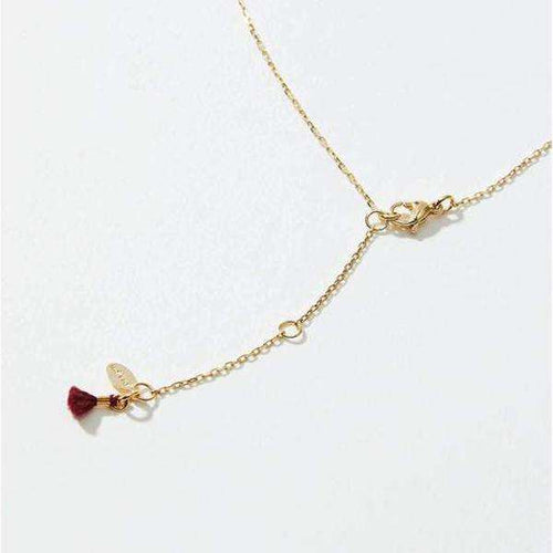 Butterfly Pave NecklaceNecklaces Jewelry