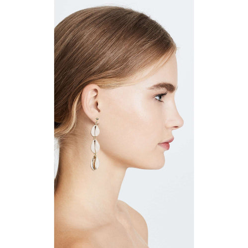 Caroline Drop Earring