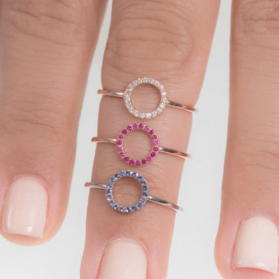 circle-pave-ring-colorsrings-jewelry