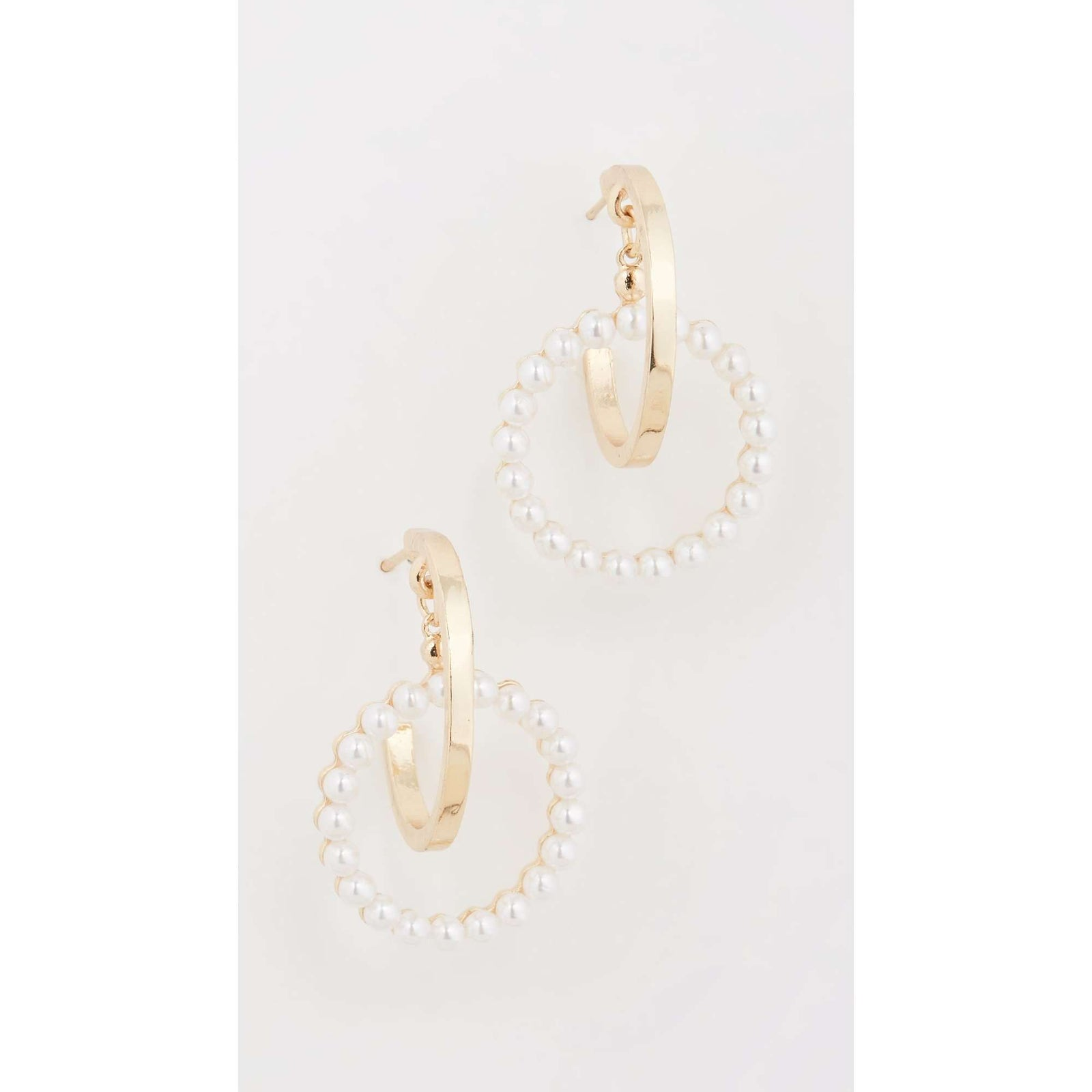 coco-hoop-earringsearrings-jewelry