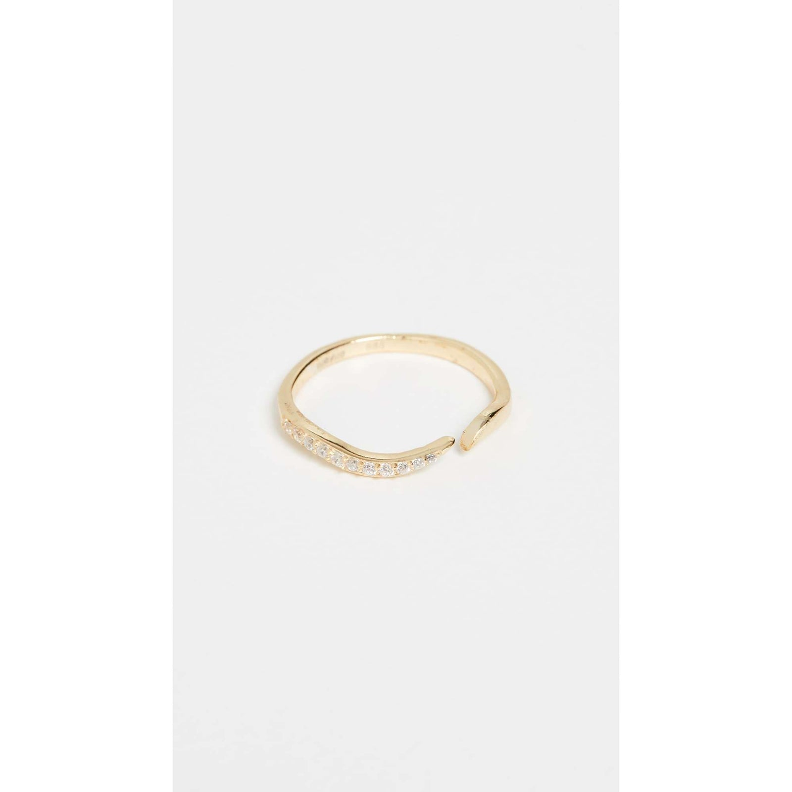 eva-ringrings-jewelry