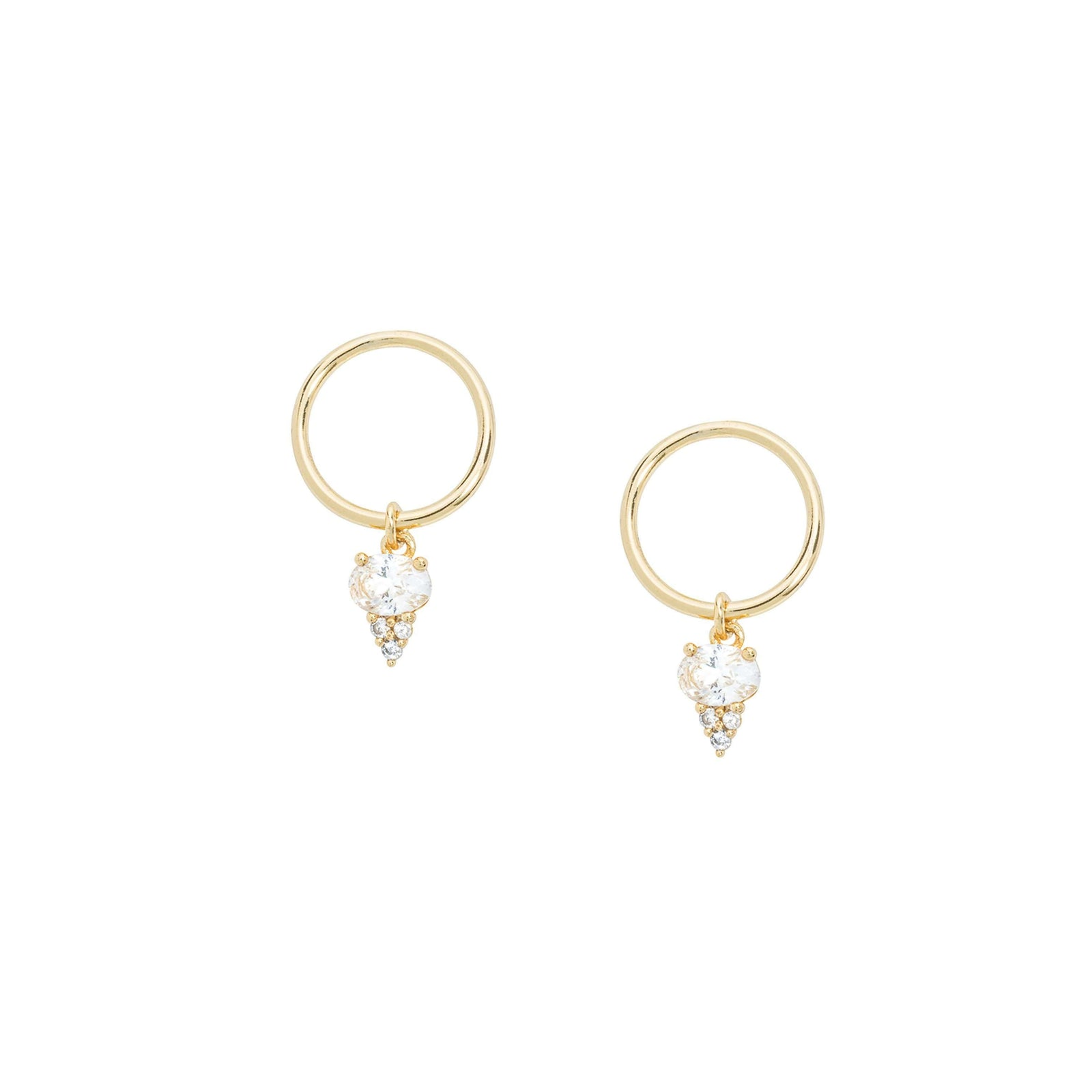kamila-drop-earringearrings-jewelry