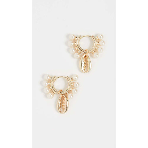 Lola Baltic EarringEarrings Jewelry