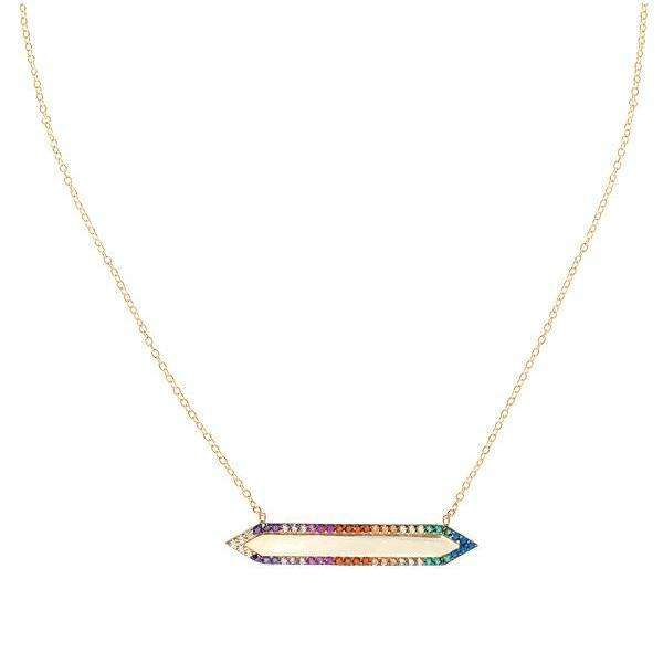 mariah-necklace-rainbownecklaces-jewelry