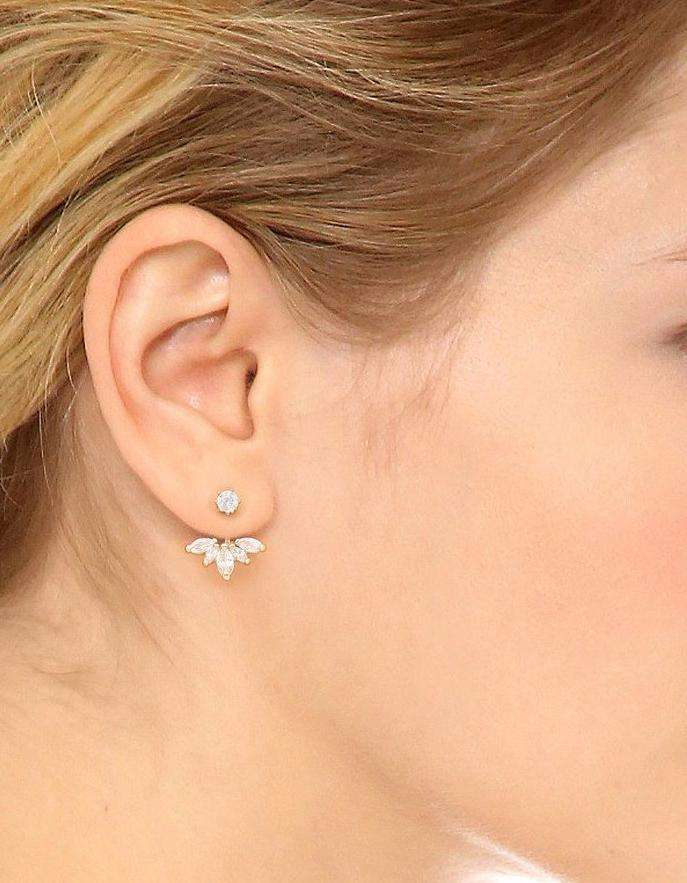 marquis-ear-jacketearrings-jewelry