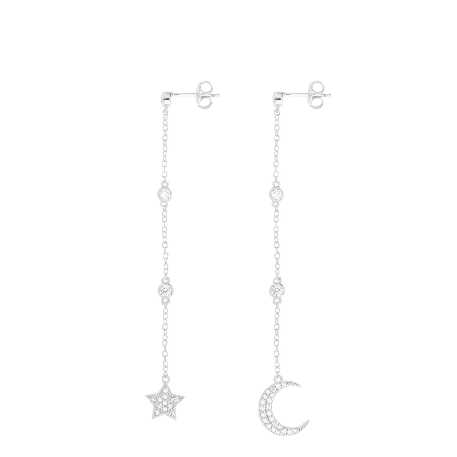 moon-star-drop-earringearrings-jewelry