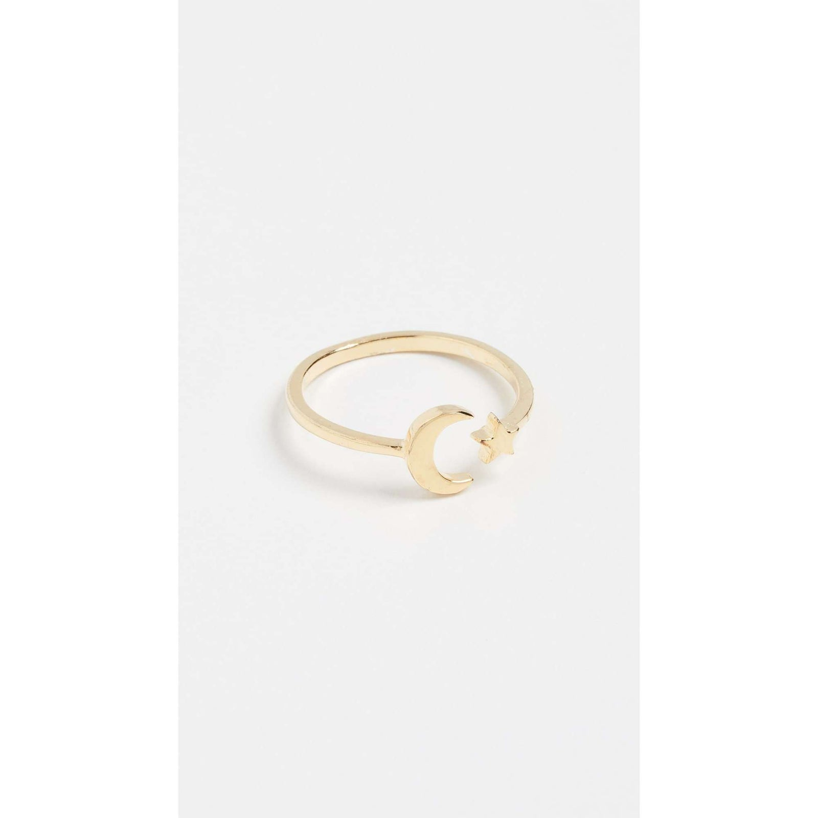 crescent-moon-and-star-ring