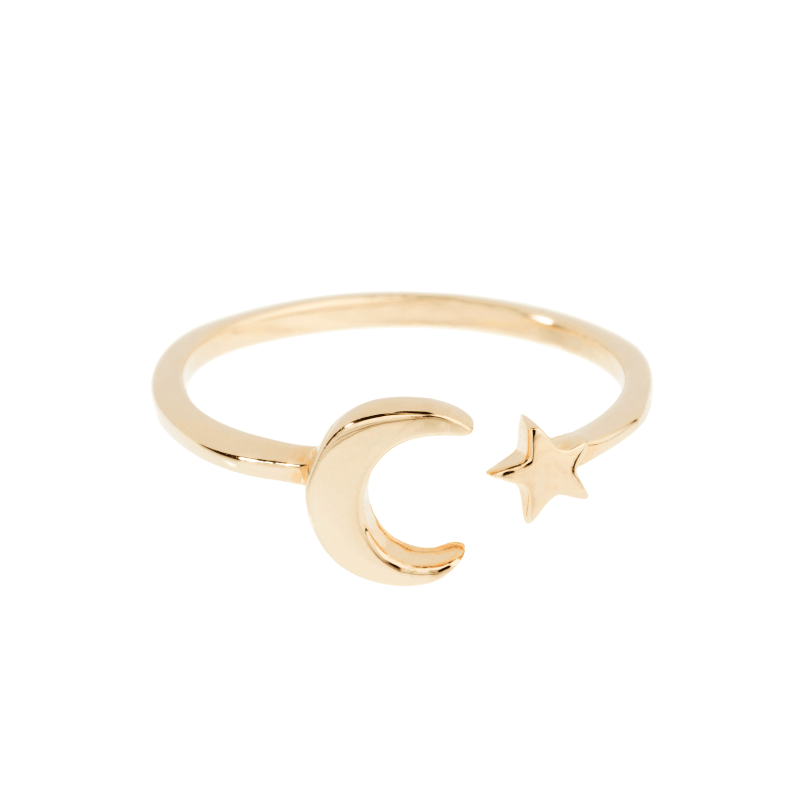 moon-star-ring