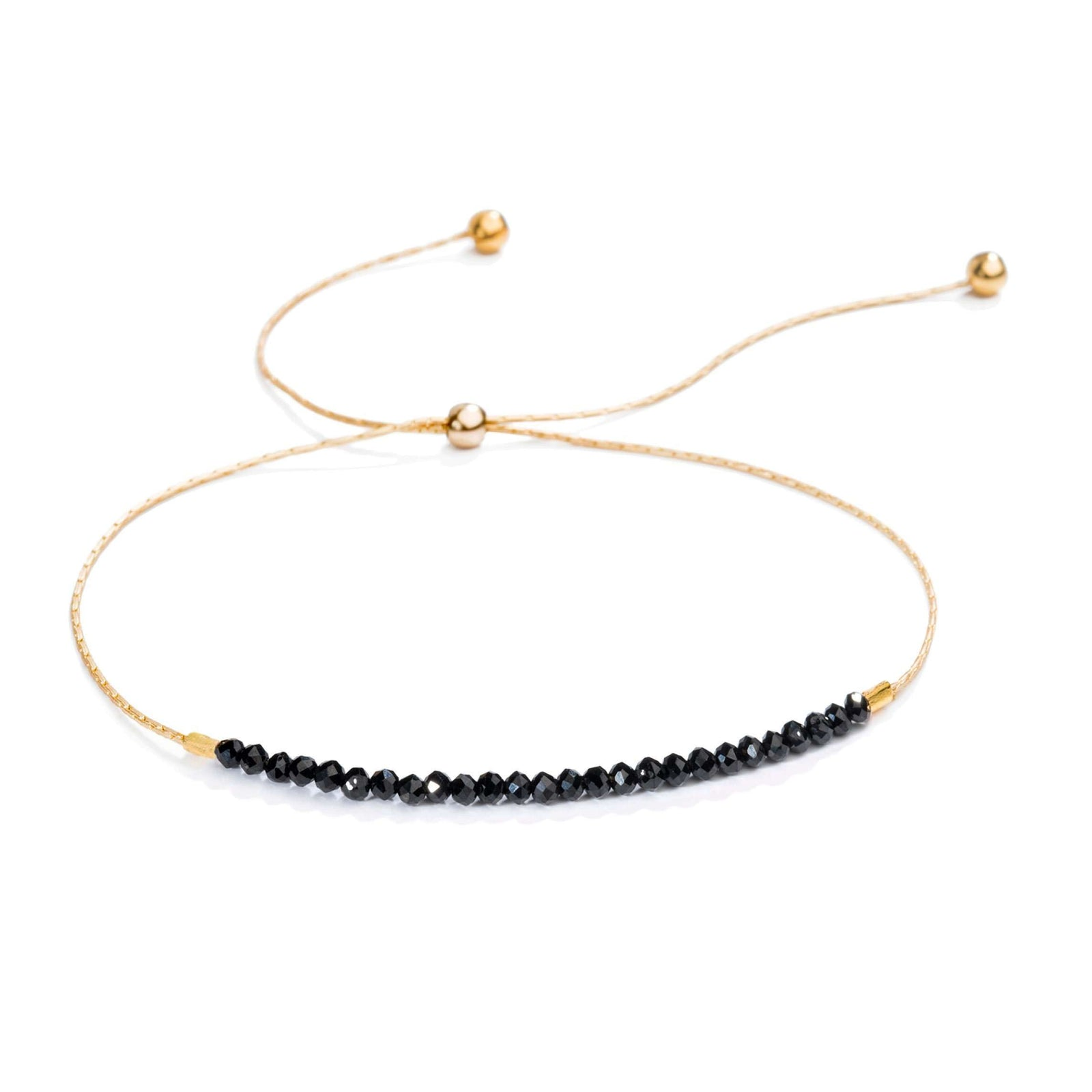 natasha-gemstone-bracelet-black-spinnelbracelets-jewelry